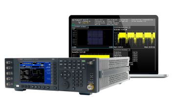 keysight-pathwave-test-2020-
